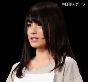 乃木坂3期生、単独公演6400席に応募約24万